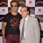 Sonu Sood Launches Rising Star Magazine Cover