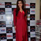 Raveena Tandon Launches Savvy New Cover