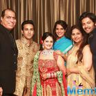 Stars At Pulkit Samrat Reception