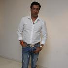 Madhur Bhandarkar At Sandeep Unnithan Book Black Tornado Launch Event