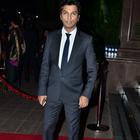 Bollywood Celebs Galore At Arpita Khan And Aayush Sharma Wedding Reception