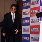 Shah Rukh Khan Becomes Brand Ambassador Of DHFL