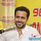 Emraan Hashmi Promoted Ungli Movie At Radio Mirchi