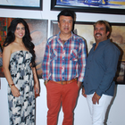 Anu Malik Launches JS Art Gallery
