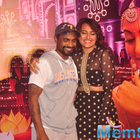 Sonakshi Sinha Unveils Radha Nachegi Song From Tevar Movie