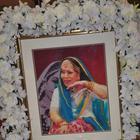 Bollywood Celebs Grace Sitara Devi Prayer Meet