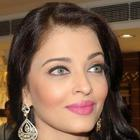 Aishwarya Rai Bachchan Launches Jewellery Showroom In Amritsar Punjab
