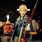 Prakash Jha Graces The Cultural Programme Of Hornbill Festival