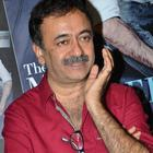 Rajkumar Hirani Launches The Latest Cover Issue Of Starweek