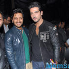 Bollywood Celebs At Sajid Nadiadwala Film Murder Mystery Launch