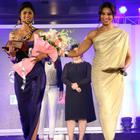 Bipasha And Karan At The Femina Style Diva 2014 South