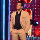 Bigg Boss Gives A Day Off To Salman On His Birthday