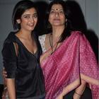 Celebs At Their Movie Shamitabh Trailer Launch Event