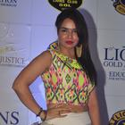 Stars Galore At 21st Lions Gold Awards