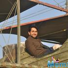 Ayushmann Khurrana Promotes Hawaizaada Movie