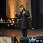 Vir Das Photo Shoot For Ashvin Gidwani Histroy Of India