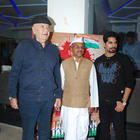 Prem Chopra Back With Jai Jawaan Jai Kissan Film