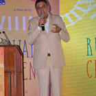 Boman Irani At The Book Launch Of Run Away Children