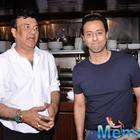 Celebs At New Reality Show India Digital Superstar Launch