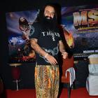 Gurmeet Ram Rahim Singh Promoted Movie Messenger Of God