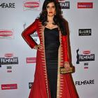 Stars Galore At 60th Britannia Filmfare Awards 2015