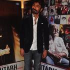 Shamitabh Team At Mehboob Studio
