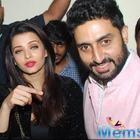 B-Town Celebs Caught A Screening Of The Movie Shamitabh