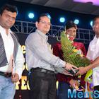 Celebs At The 34th Annual Day Celebration Of Children Welfare Centre