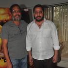 Nana Patekar Returns With Ab Tak Chhapan 2