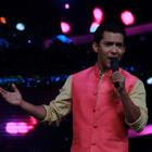 Ayushmann Promotes Dum Laga Ke Haisha Movie