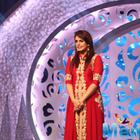 Huma Qureshi At Star Plus New Series Launch