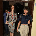 Aamir Khan Unveiled The Trailer Of Kalki Koechlin's Margarita, With A Straw