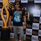 Bollywood Celebs Grace's 16th IIFA Voting Weekend