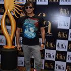 Bollywood Celebs Grace's 16th IIFA Voting Weekend