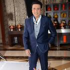 Govinda Launches Dance India Dance Super Moms 2