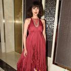 Bollywood Celebs At The Lakme Fashion Week Summer Resort 2015