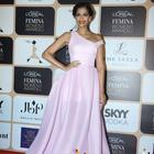 Top Bollywood Celebs At L'Oreal Paris Femina Women Awards 2015