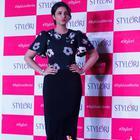 Parineeti Chopra Launches Stylori Online Jewellery Store