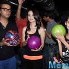Fool Is Cool Fun Event With Starcast Of Upcoming Film Solid Patels