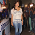 Celebs At Dil Dhadakne Do Trailer Launch Event