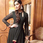 Sonam Bags The Youth Icon Of The Year- Female At The Yuva Awards