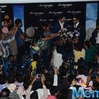 Saif Ali Khan Unveils Montegrappa Luxury Brand Launch