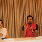 Madhuri Dixit Launches Contemporary Dance Festival Jugnee