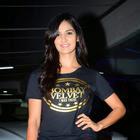 Celebs At Bombay Velvet Movie Screening