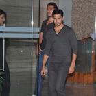 Bollywood Celebs Joins For National Award Winning Party Of Kangana And Priyanka