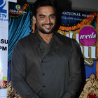Tanu Weds Manu Returns Casts Promoting Movie On The Sets Of DID