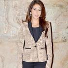 Celebs Attend Tanu Weds Manu Returns Screening