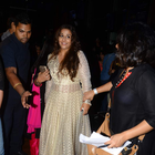 Vidya Balan Graces Hamari Adhuri Kahani Music Launch