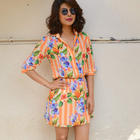 Celebs Posing For Dil Dhadakne Do' Film Photo-Shoot