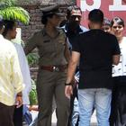 Tabu Play Police Inspector Role In Her New Flick